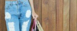 pantalones de mujer.png